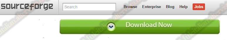 eMuleitalian - Download eMule